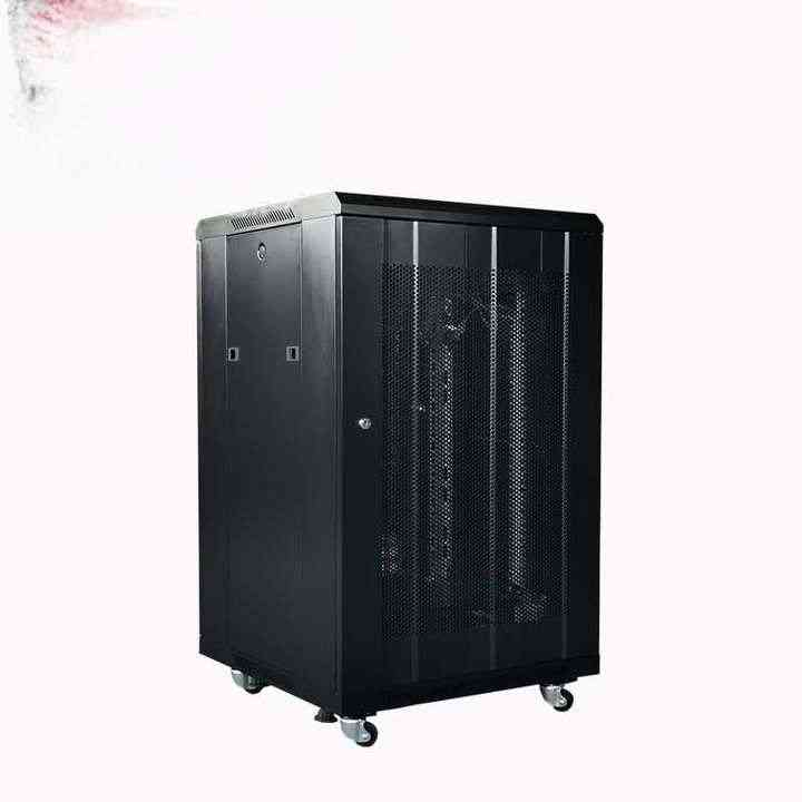 Byd Box For Byd 2.56kwh Battery And 48v100ah Battery Pack