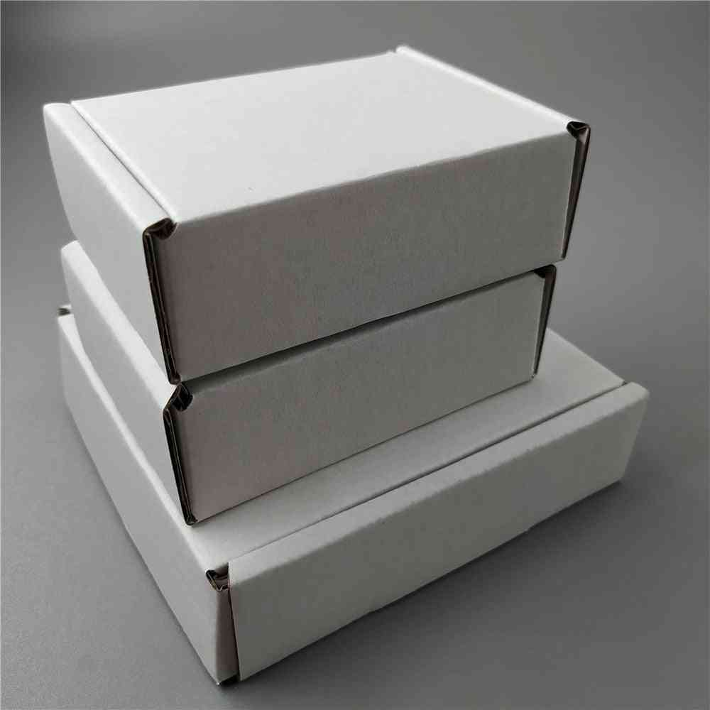 Paper Package Mailing Box