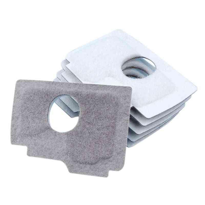 Air Filter Cleaner Foam Kit