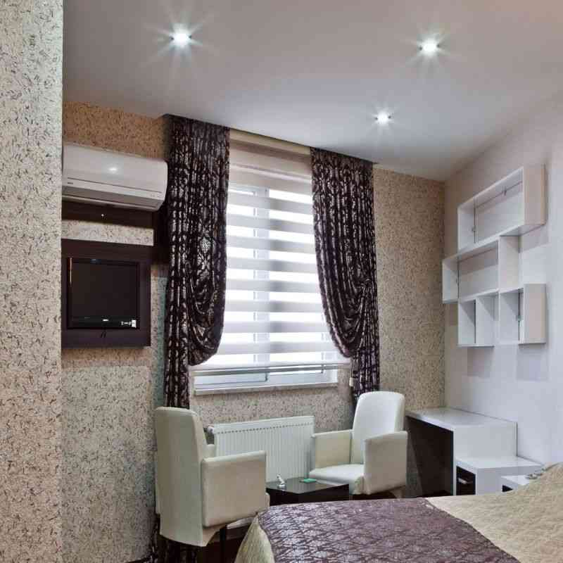 Insulation Thermal Sound , Eco Decorate Home With Wall Plaster