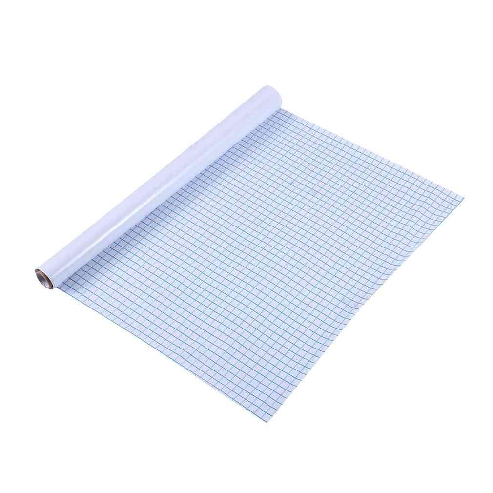 Whiteboard Sticker Dry Erase Boards