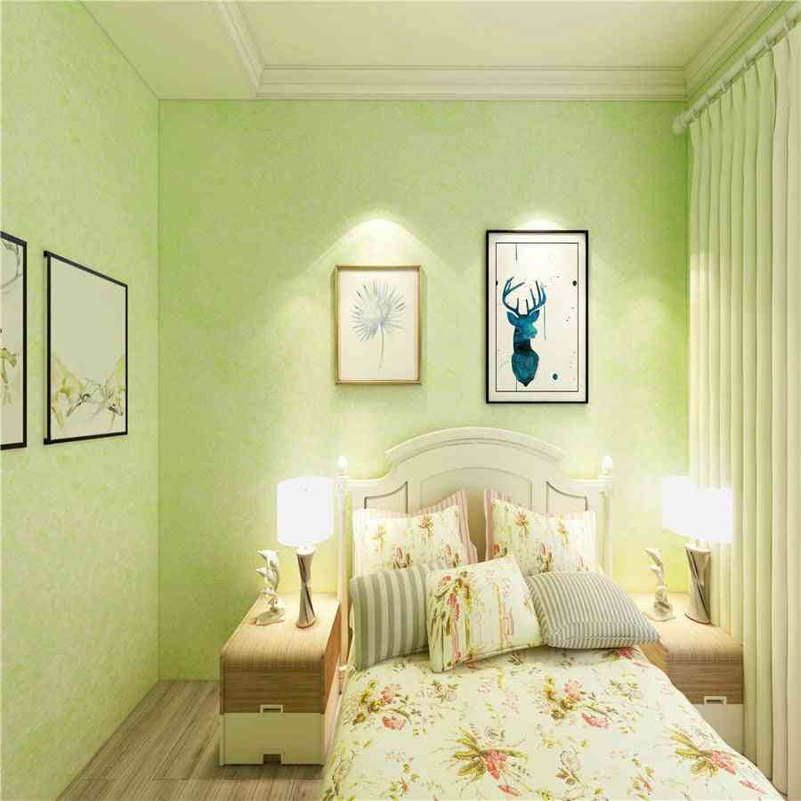 Silk Plaster Liquid Wallpaper Coating Covering 3d Foam For Home Office Decoration