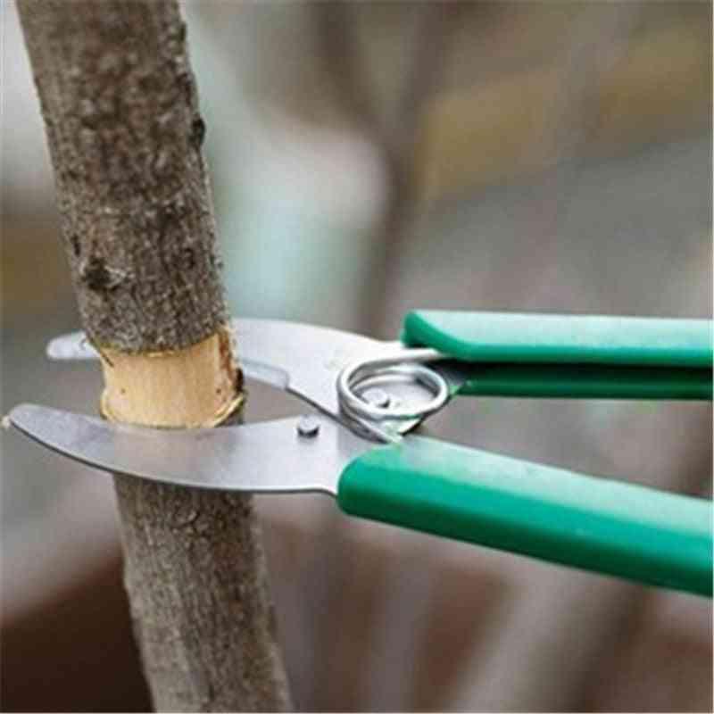 Ring Barking Cutter Scissor Girdling Knife