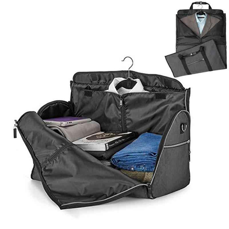 Waterproof Travelling Bag, Travel Luggage Bags