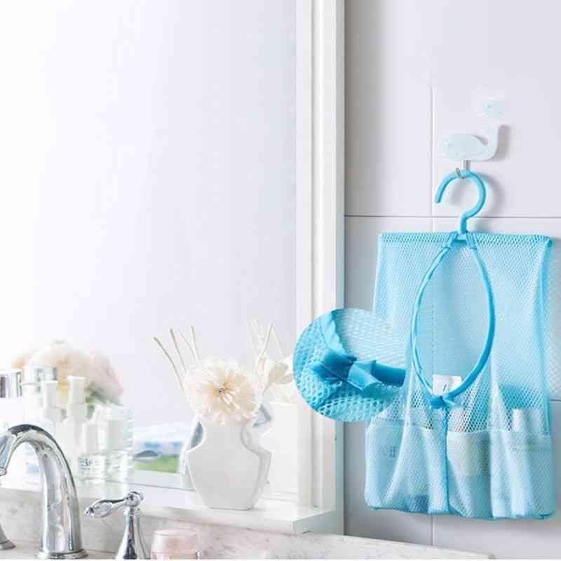 Bedroom Storage Bags, Bra Underwear Clothes Travel Bag