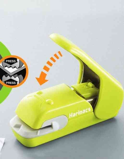 Harinacs Press Creative Stapler