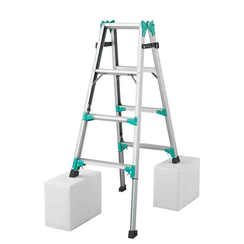 Hasegawa Step Ladder