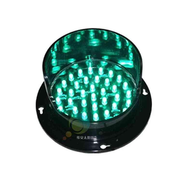 Traffic Light Parts
