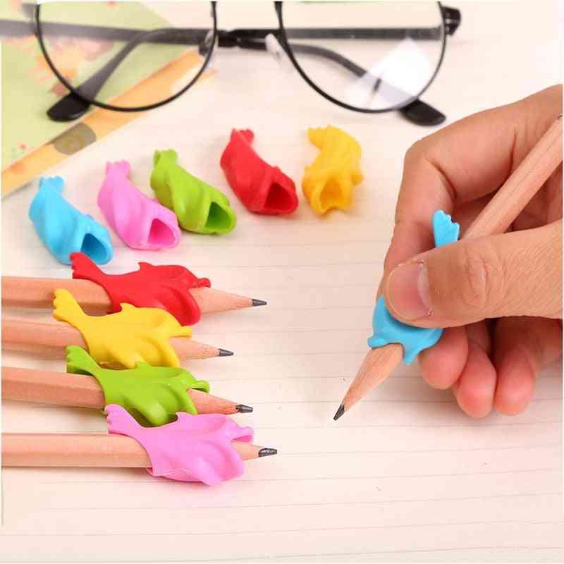 Learning Partner Students Stationery Pencil Holder