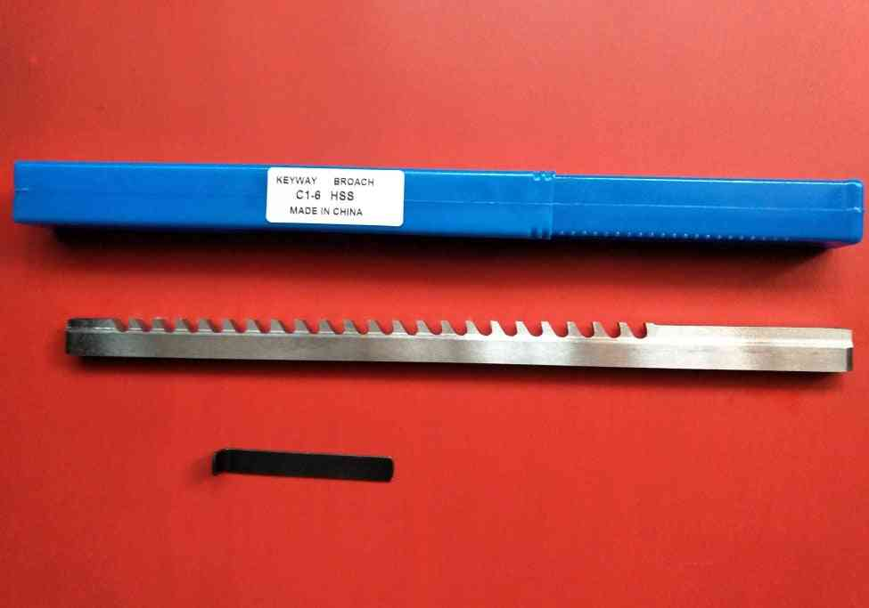 Shim Cutting Tool Router Metalworking