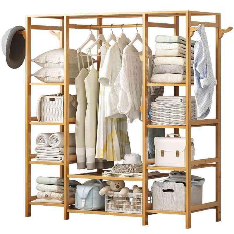 Bedroom Furniture Cabinet