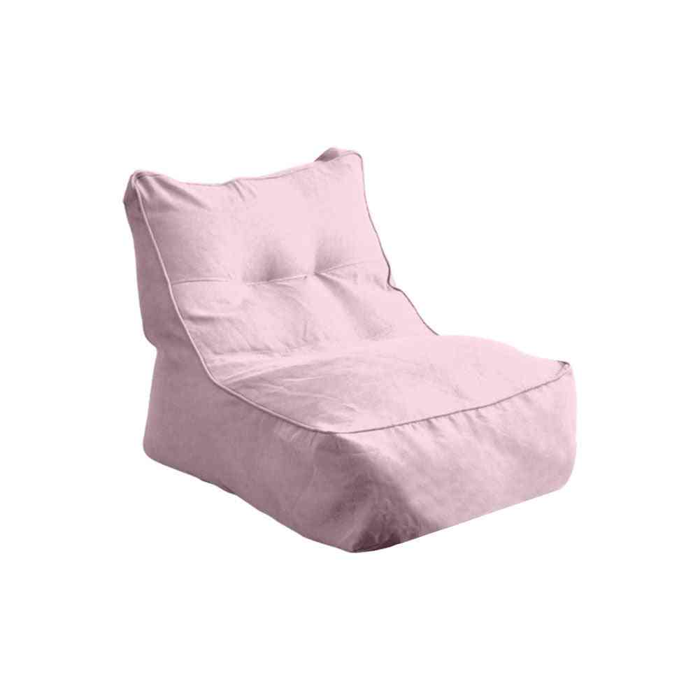 Bedroom Washable All Seasons Protective Living Room Pedal Soft Sofa Cover