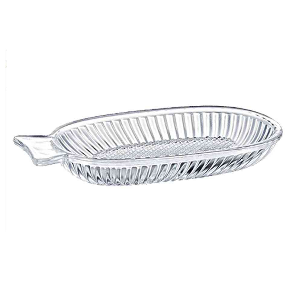 Glass Grater Baby Mama, Vegetable Fruit Preparation.