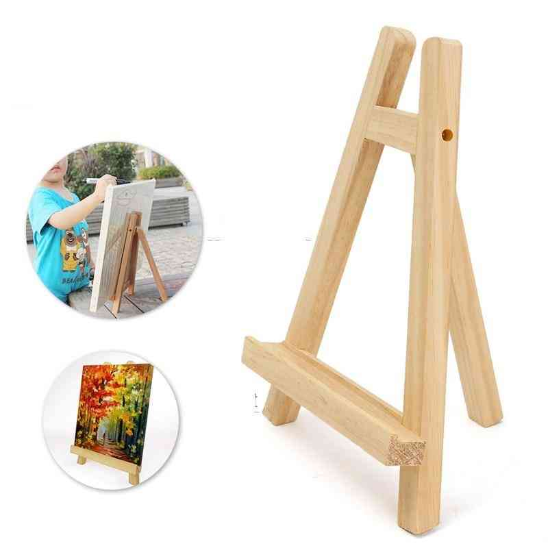 Oil Painting Easel