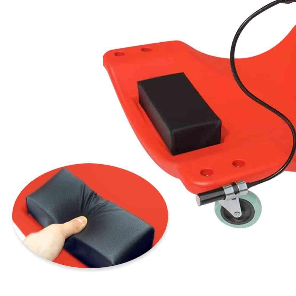 Car Vehicle Service Maintenance Tool