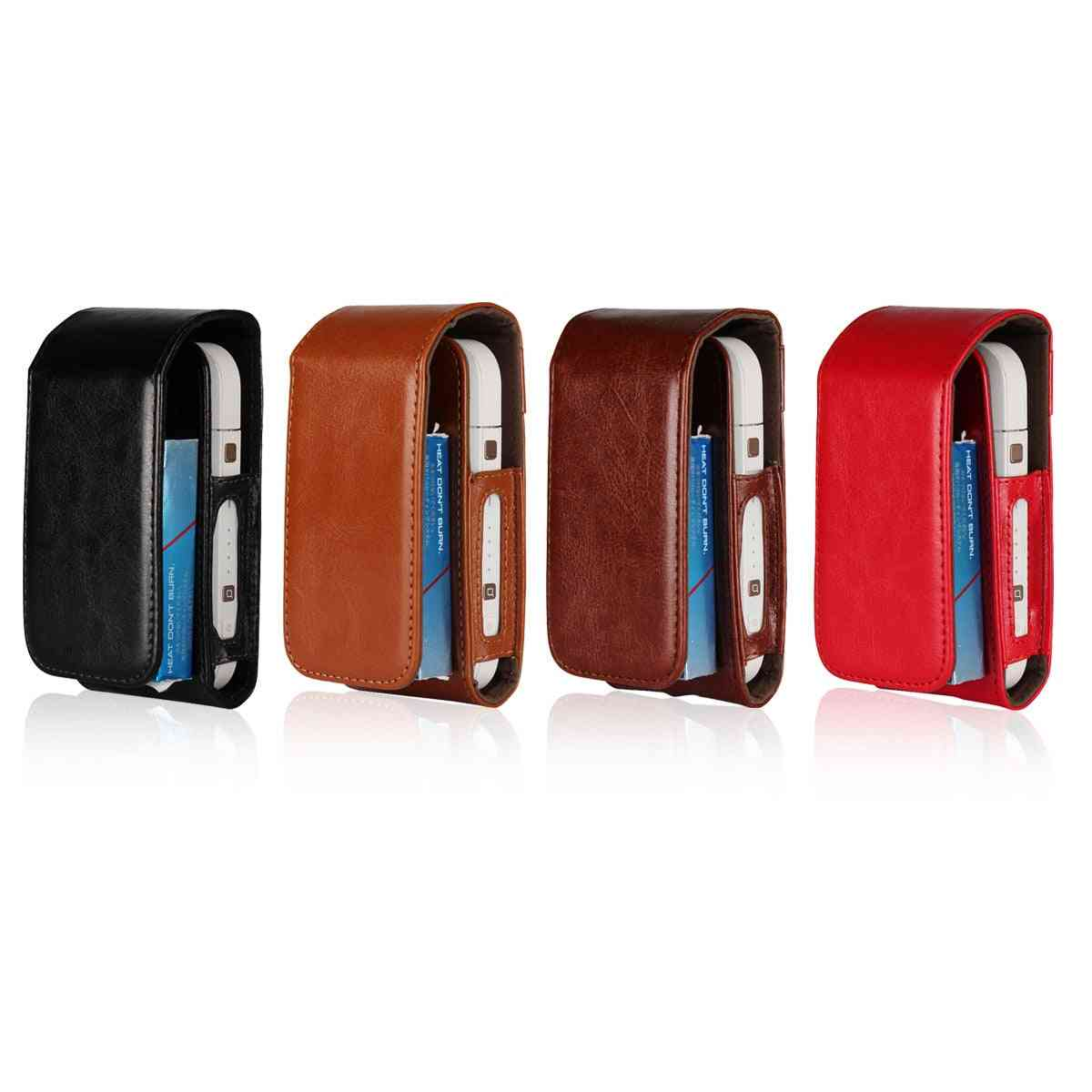 Portable Mini Bag Plus Case Cover, Protective Pouch