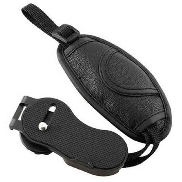 Camera Hand Strap Grip