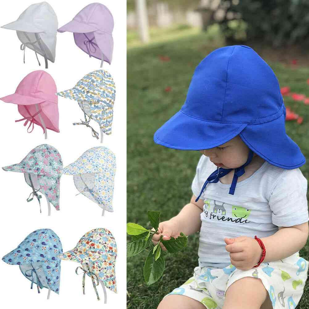 Uv Protection Sun Hats Caps