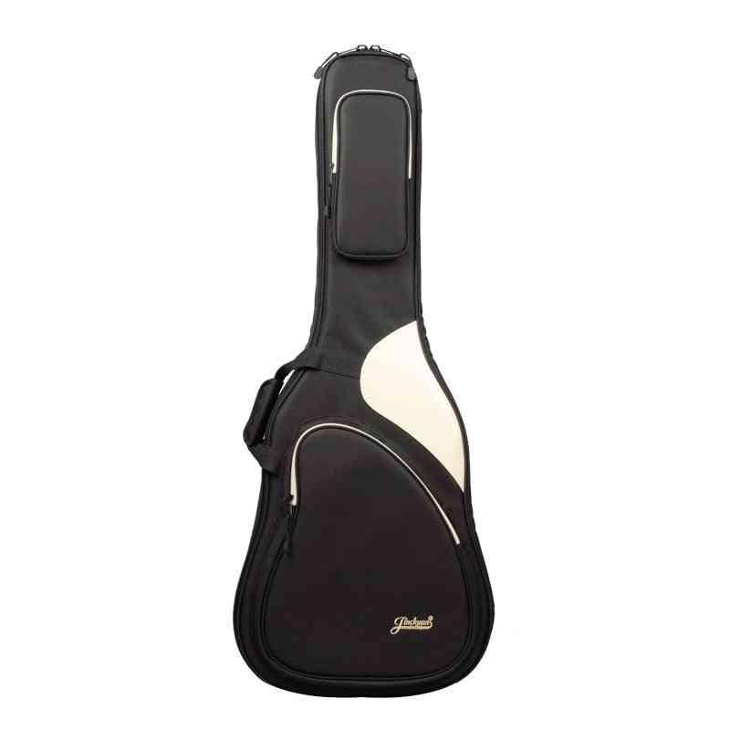 Thicken Folk Guitar Carry Case