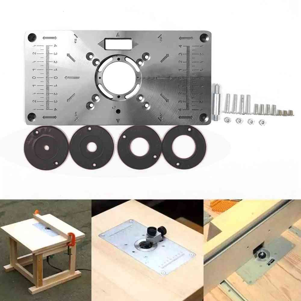 Woodworking Benches Table Saw For Wood Plate Machine