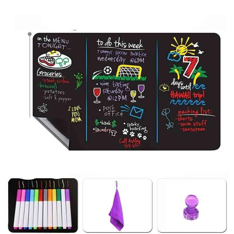 Small Chalkboards Chalk Board