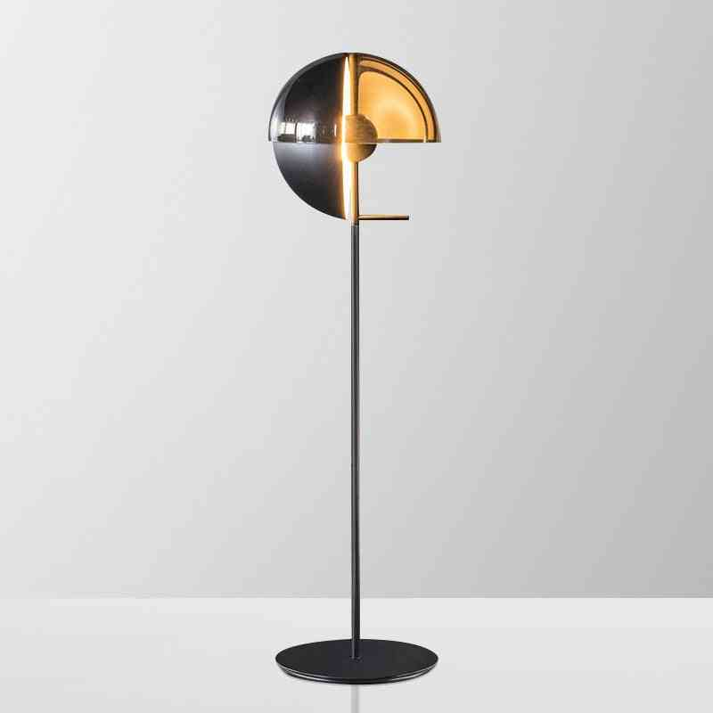 Led Floor Lamps, Standing Lighting Nordic Postmodern, Floor Lights, Home Deco Fixtures.