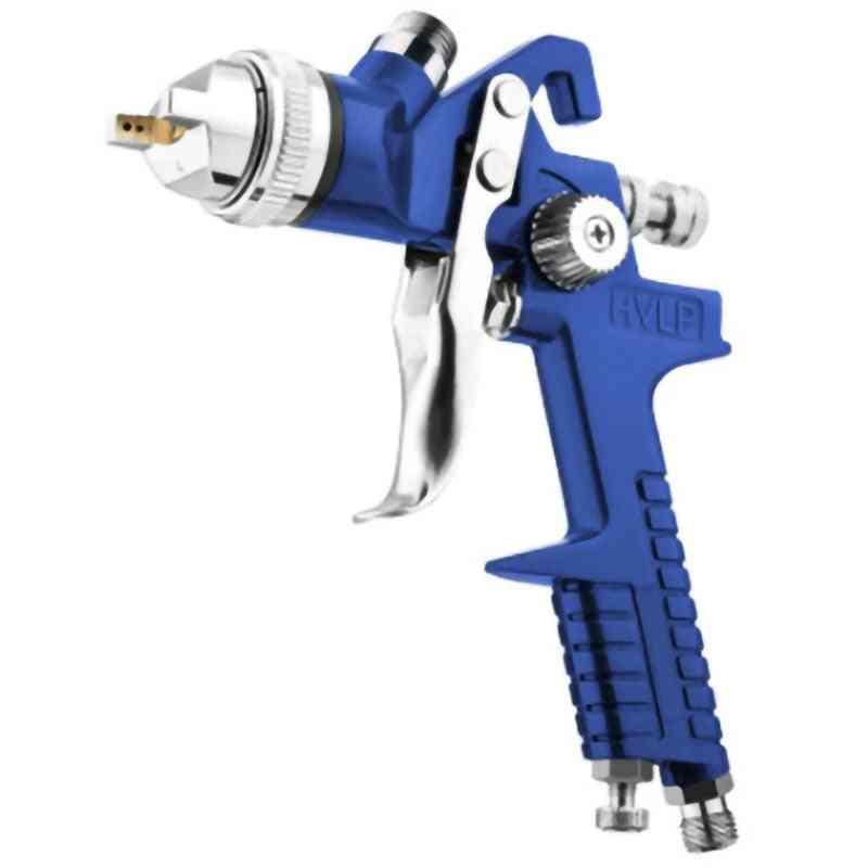 Professional Hvlp Air Spray Tool