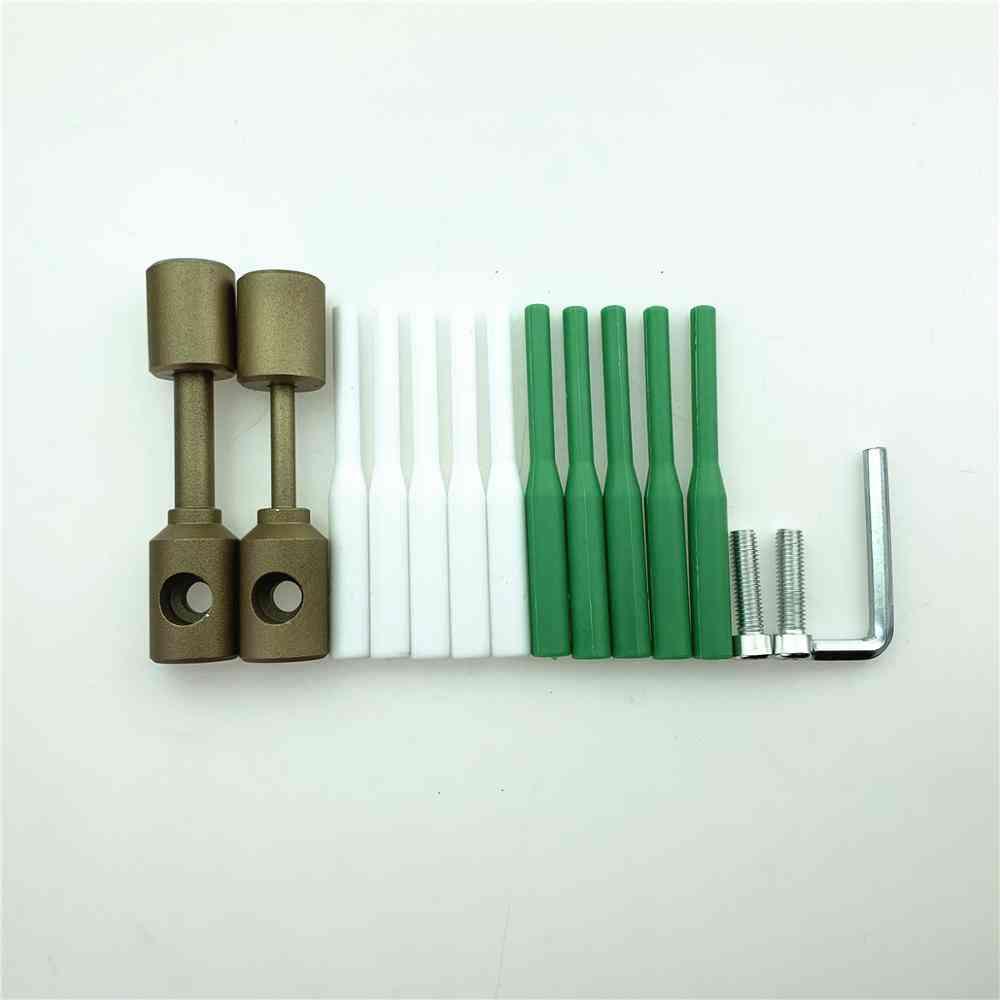 Ppr Water Pipe Repair Tool