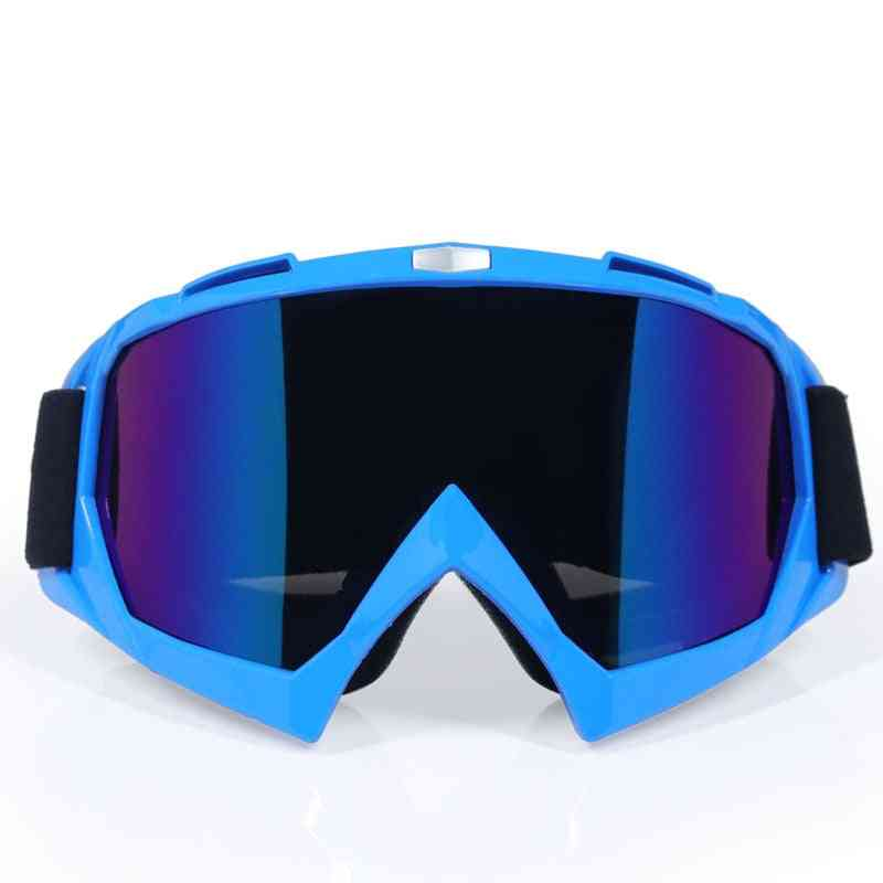 Latest Hot High Quality Motocross Goggles Glasses