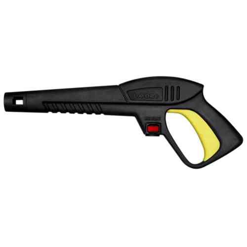 Genuine Jet Water Gun Car Wash Spray Gun Lance Nozzle Weapon