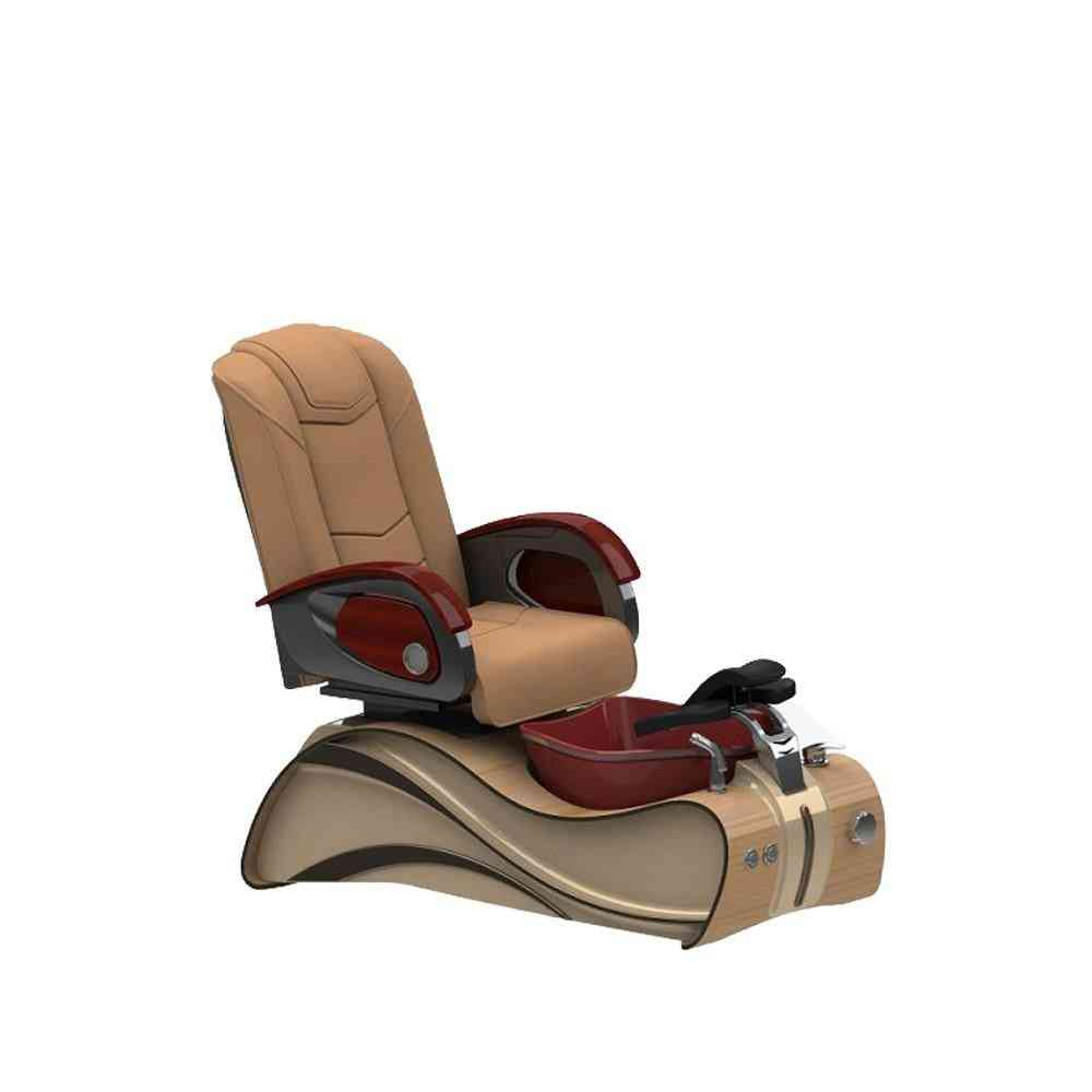 Office Furniture Of Salon Spa Pedicure Chairs