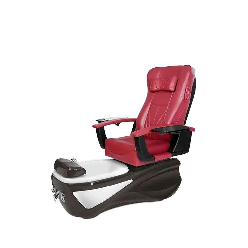 Ds  Pedicure /used Spa Pedicure/ Manicure Chair & Nail Salon Furniture