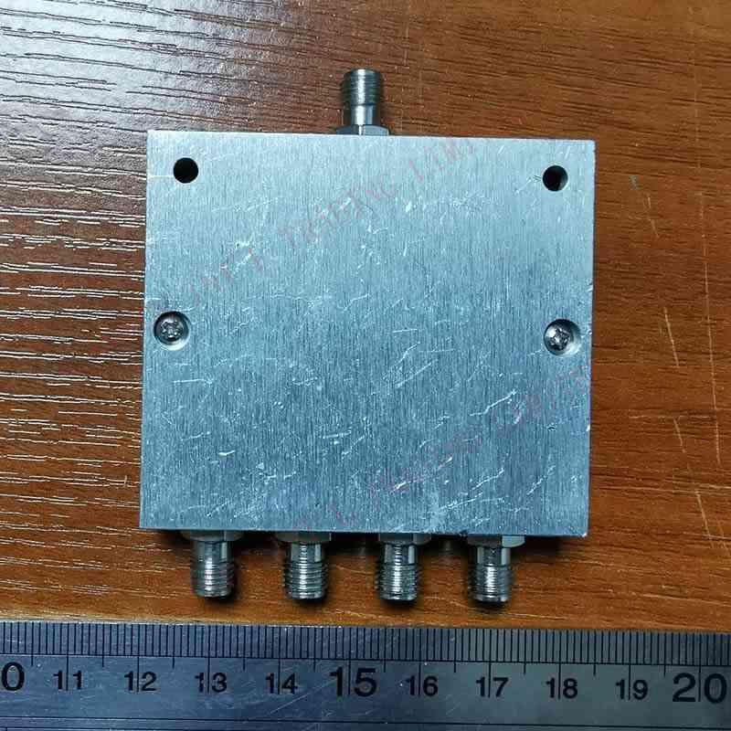 Power Splitter Combiner