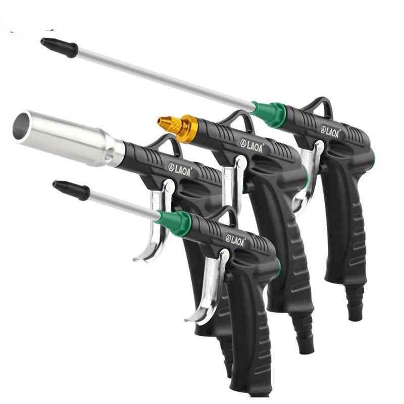 Pressure Aluminum Alloy Blow Gun