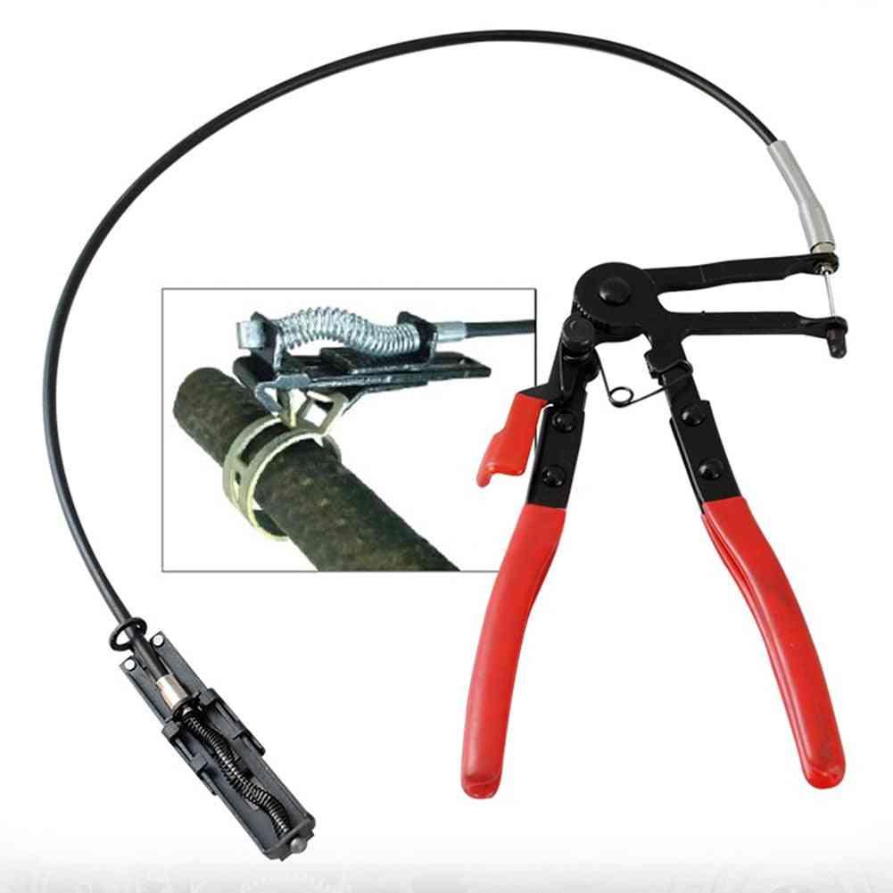 Auto Hose Clamp Pliers Hose Tool