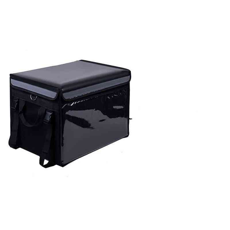 Insulated Thermal Lunch Fresh Refrigerator Box
