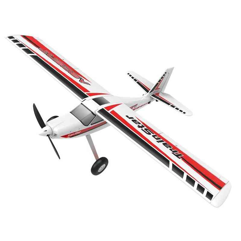 Trainstar Ascent, Wingspan Epo Trainer, Aircraft Rc Airplane.