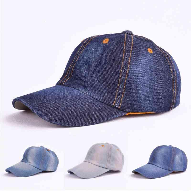 Children Snapback Hip Hop Cap