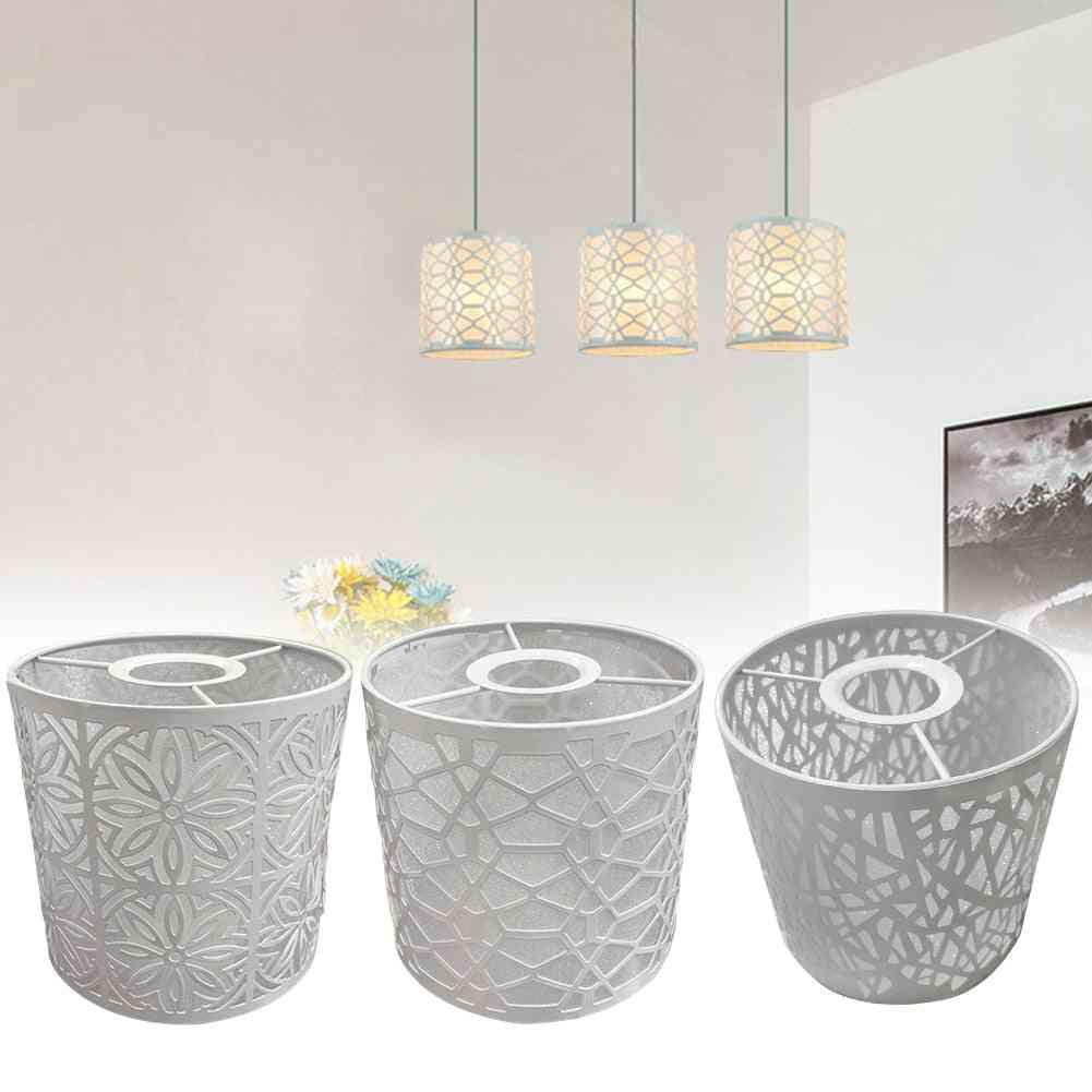 Ceiling Pendant Light Restaurant Home Lamp Shade