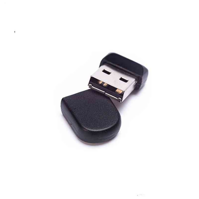Hot Sale Mini Usb Flash Drive