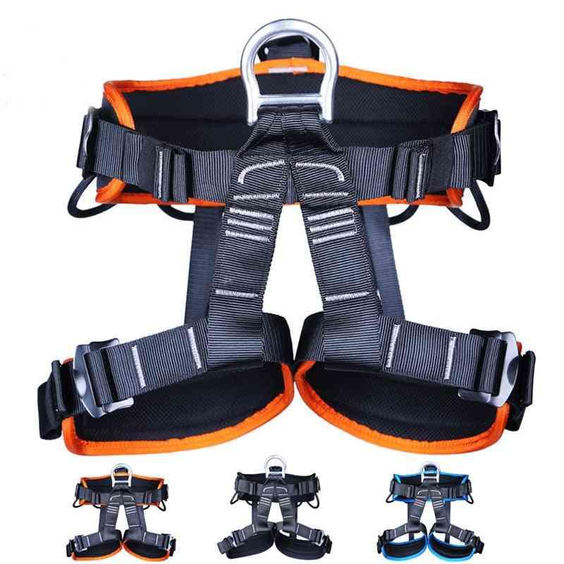 Safety Seat  Belt