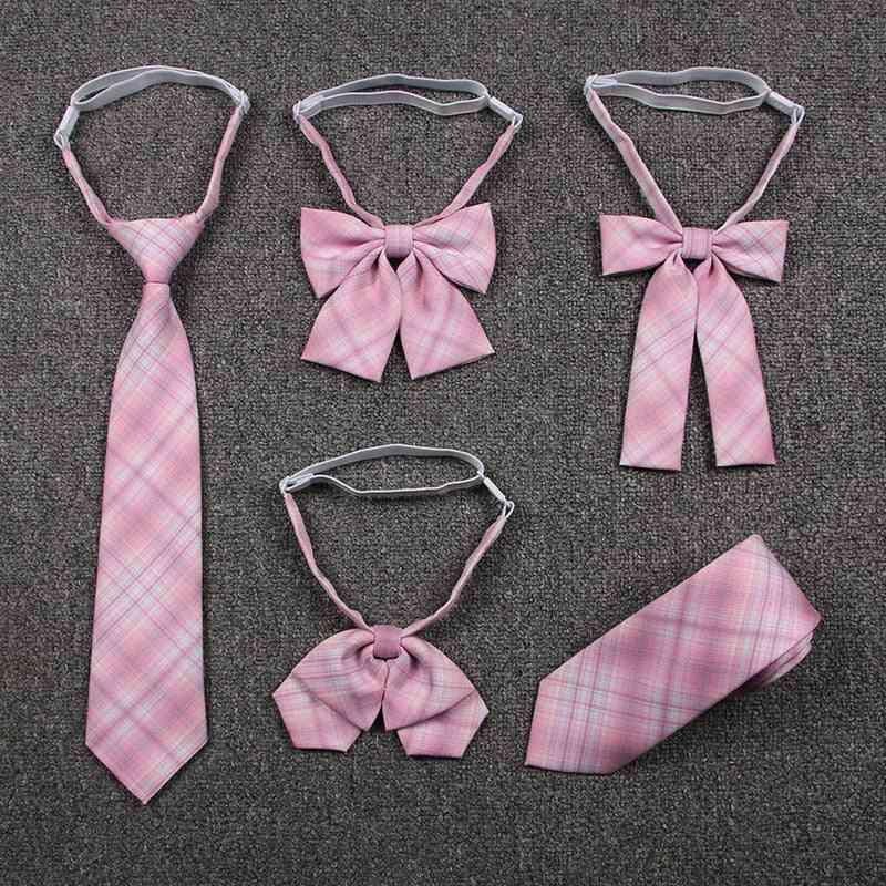 Lady Uniforms Bow Tie