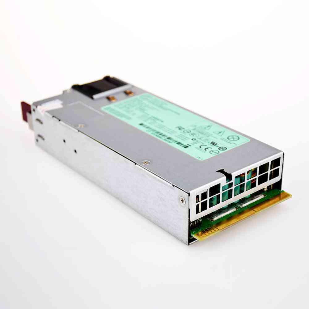 Server Power Supply For Hp