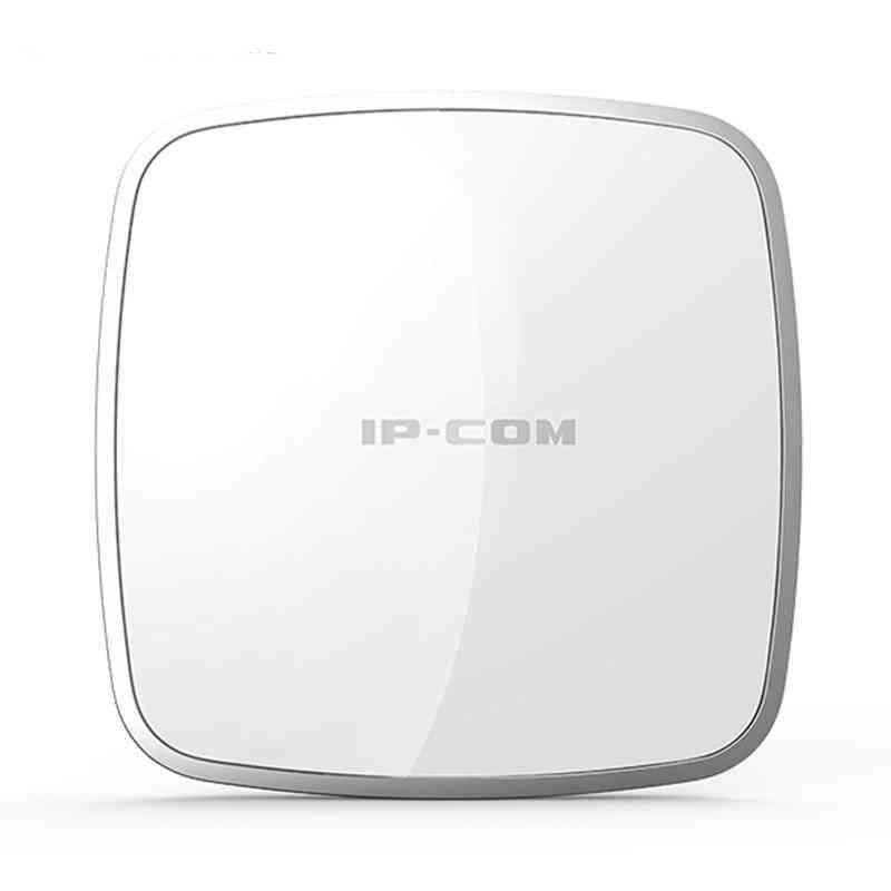 Wireless Wifi Access Point