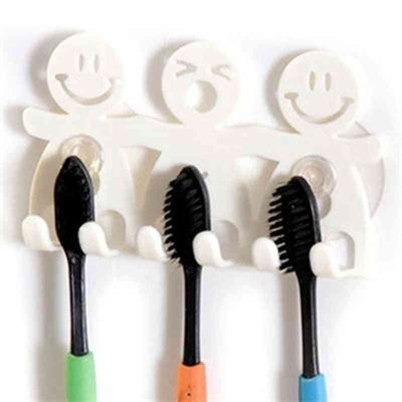 Portable Home Suction Hooks