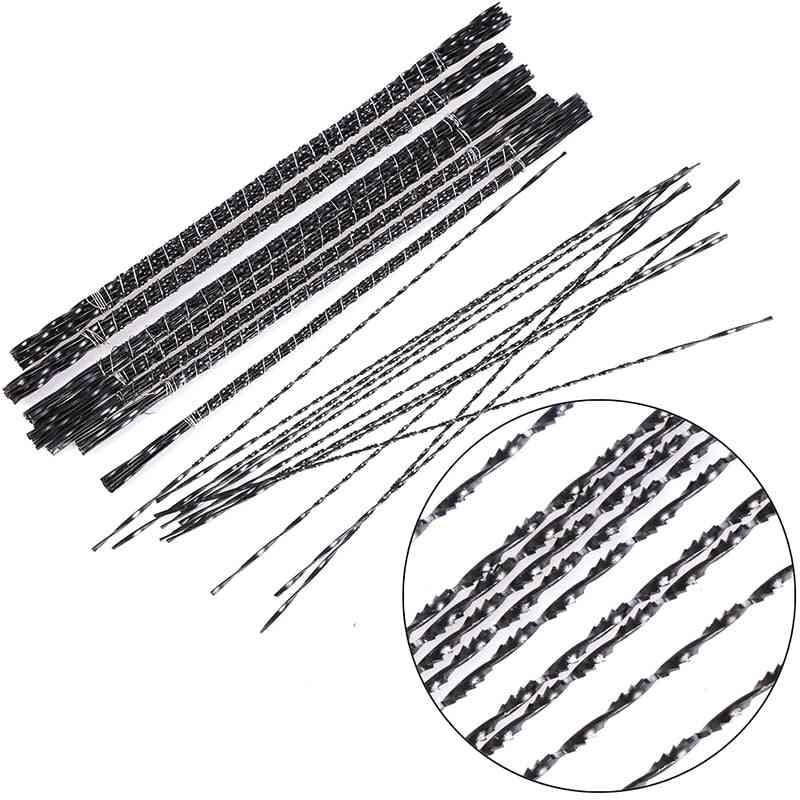 Diamond Wire Saw Blade Cutter