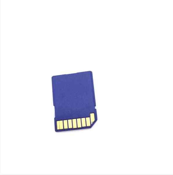 1pc Postscript 3 Module For Ricoh Mpc 3000