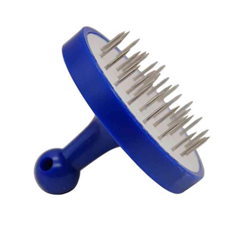 Hookah Shisha Foil Puncher Needle, Piercing Accessories Tool