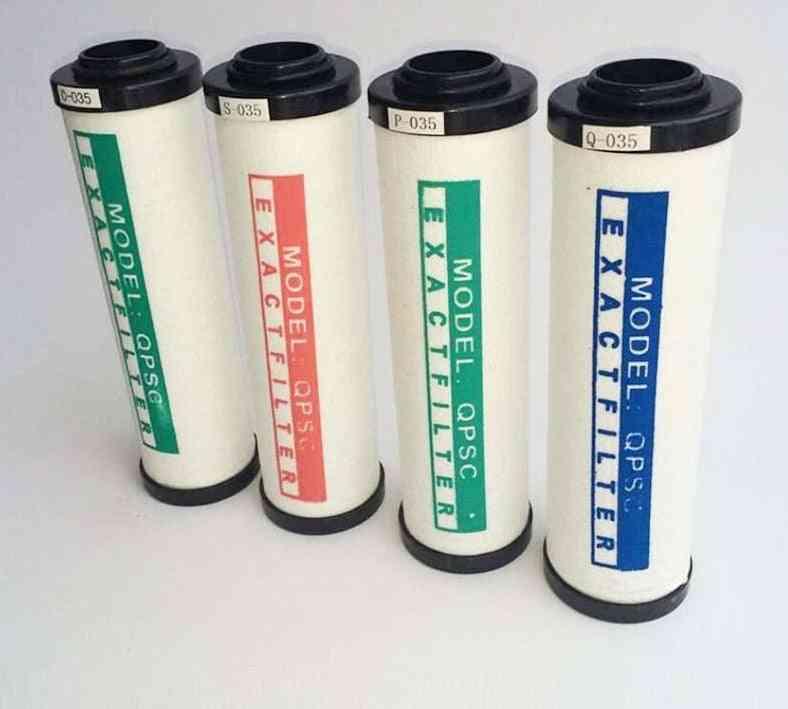 Separator Cartridge Air Compressor