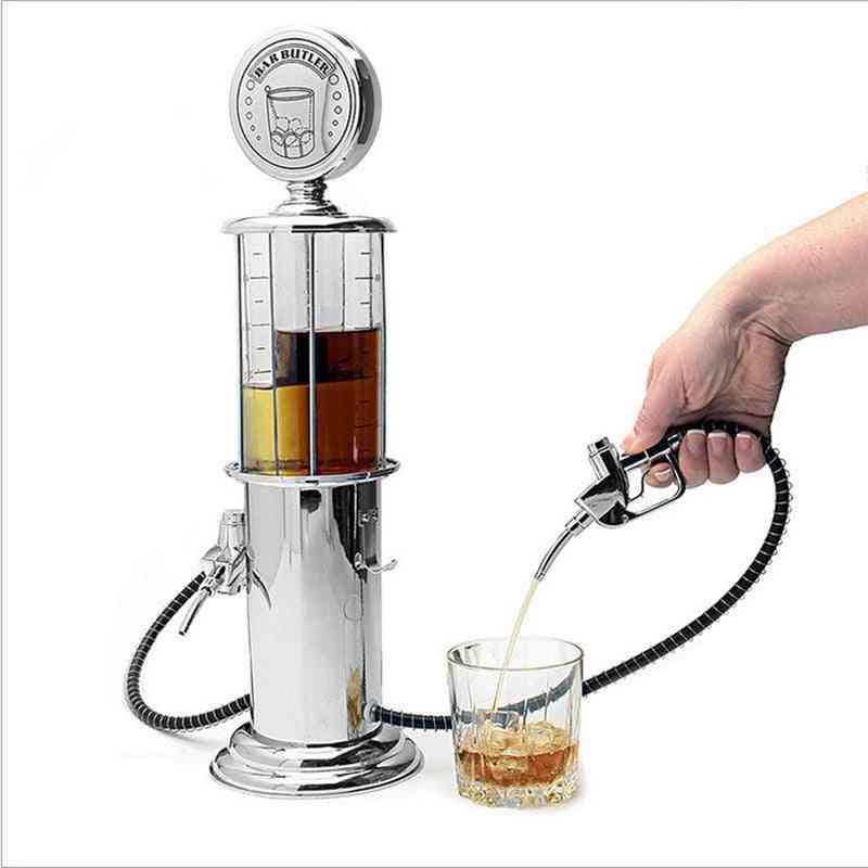 Dispenser Desktop, Water Drink/beer/water Mini Beverage Dispensers